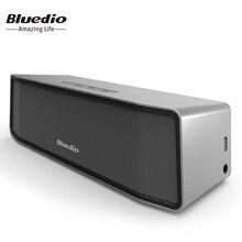 Bluedio bs-2 (camelo) mini speaker portátil sem fio bluetooth speaker música sistema de som 3d estéreo surround(China (Mainland))