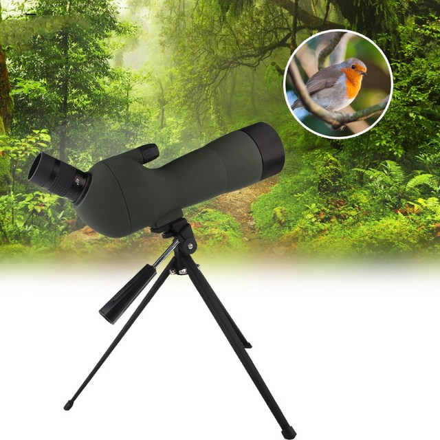 20 60x60 HD night vision Monocular Telescope Outdoor Hunting Tripod on night vision light, night vision goggles, night owl optics prices, night vision scope, night vision model, night vision binoculars, night vision iris, night vision device, night vision laser, night vision toy, night vision digital, night vision box, night vision view, night vision camera, night vision lens, night vission, night vision for cars, night vision eyes, night vision an/pvs-4, night vision effect,