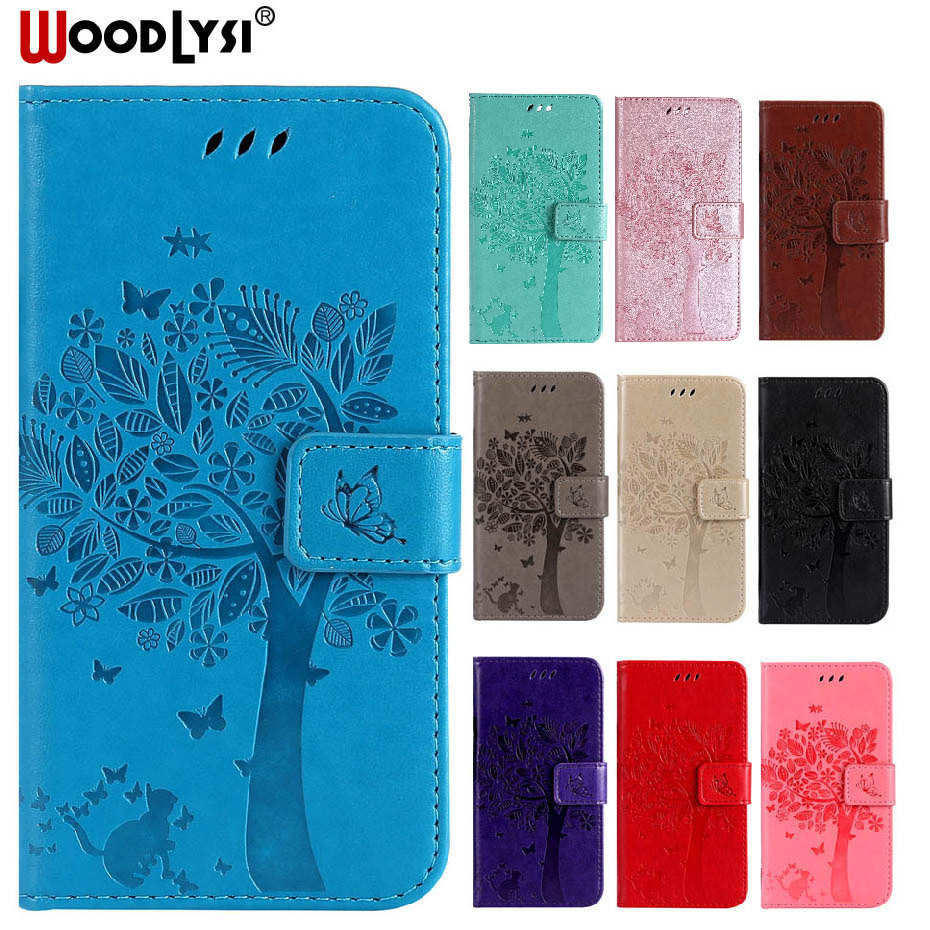 Woodlysi Cover for Motorola Moto C / C Plus Case Coque Mobile Phone case Silicon Funda for Motorola Moto C Case
