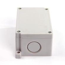 SP-MG-6P Wiring Terminal Box, Industrial Plastic Waterproof Box, Electrical Junction Box