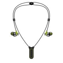mifo i2 Bluetooth Headset Wireless Headphones Built-in 8GB Mp3 Player waterproof Run Earphone Stereo Music Recording Pen