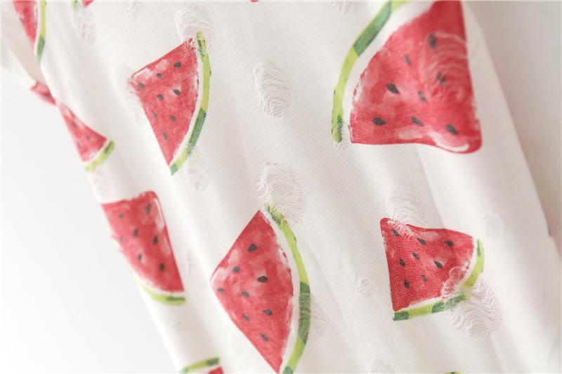 HTB14kdRPFXXXXXGXpXXq6xXFXXX2 - Tassel Design Hole T-shirt Print Frayed Hole T Shirts
