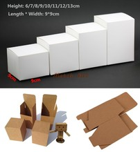 Popular Storage Boxes and Packaging Lot-Buy Cheap Storage