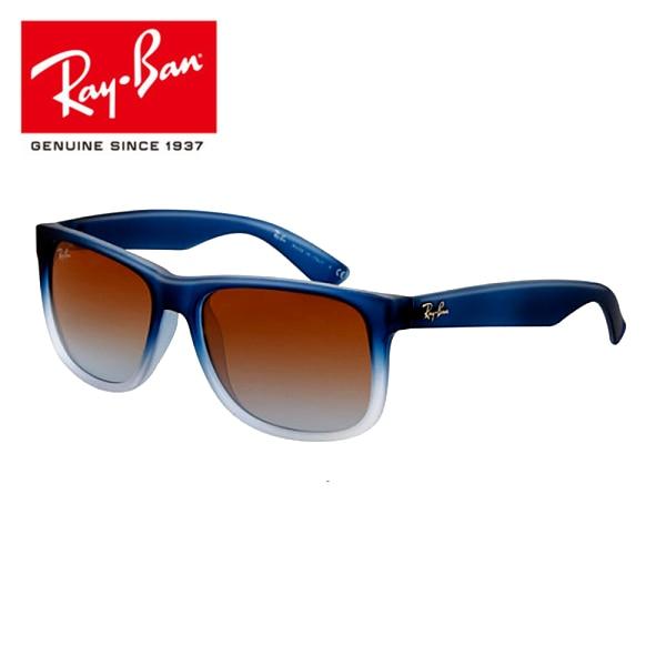 Original RayBan Brand RB4165 Outdoor Glassess,Hiking Eyewear RayBan Men/Women Retro Comfortable 4165 UV Protection SunglassesOriginal RayBan Brand RB4165 Outdoor Glassess,Hiking Eyewear RayBan Men/Women Retro Comfortable 4165 UV Protection Sunglasses