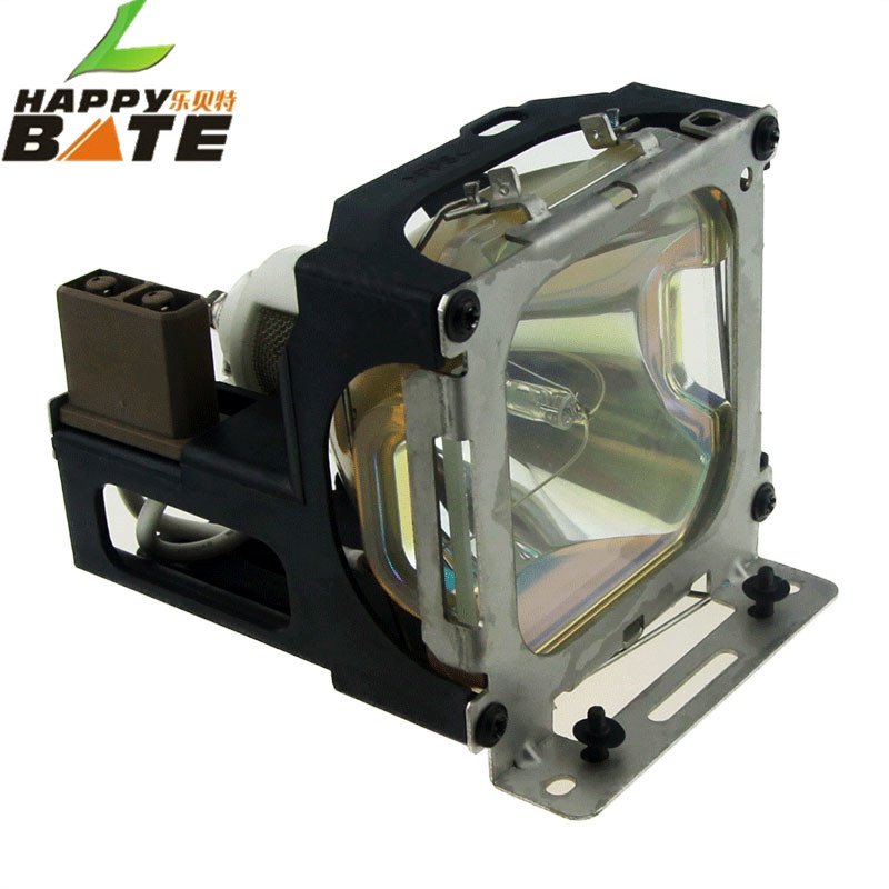 DT00491 / CPX990LAMP Compatible Projector lamp with housing for CP-S995 CP-X990W CP-X995 CP-X995W happybate clear acrylic lectern customized acrylic podium acrylic podium stand acrylic speaker stand