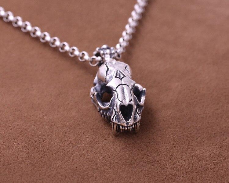 silver-pendant006e