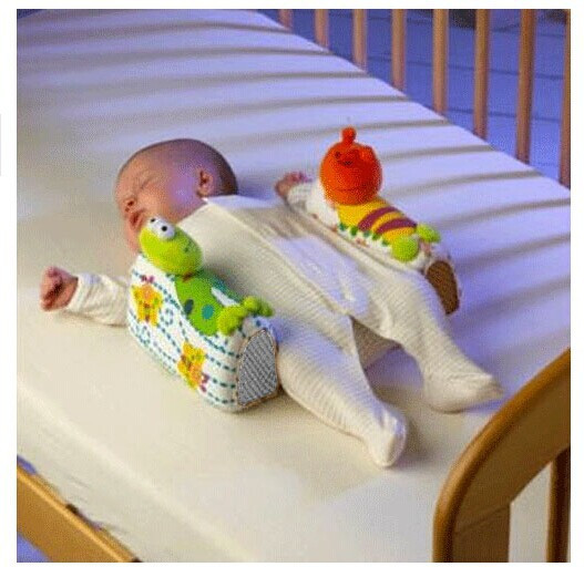 כרית לתינוק בזול לקניה לוקו0ט