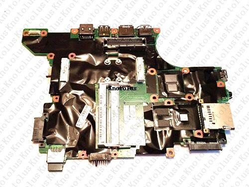 75Y4160 for lenovo thinkpad t410s laptop motherboard intel i5  qm57 NVDIA N10M-NS-S-B1 DDR3  Free Shipping 100% test ok for lenovo thinkpad x200 intel gm45 motherboard 43y9980 48 47q06 031 intel gma x4500
