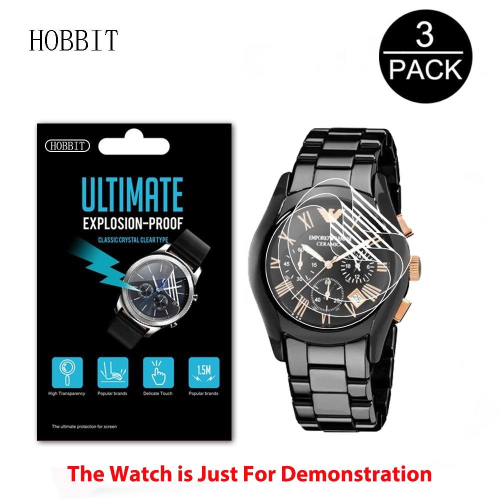 13b22309c2f7 Compra armani watch y disfruta del envío gratuito en AliExpress.com