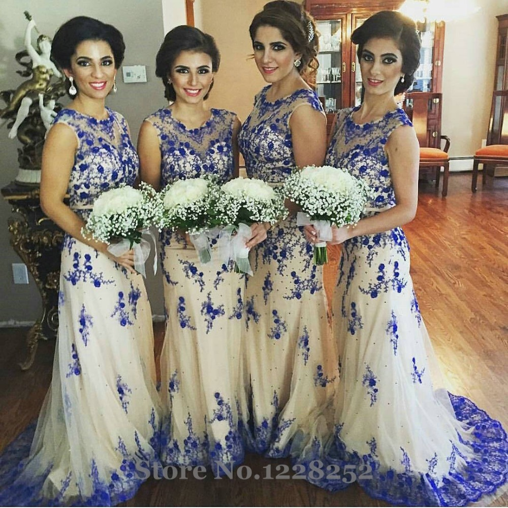 Gorgeous bridesmaid dresses dress images gorgeous bridesmaid dresses ombrellifo Gallery
