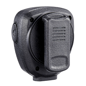 Image 3 - Câmera de vídeo da lapela do corpo da polícia hd 1080p, dvr, ir noite, visível, led, gravação de 4 horas mini gravador digital com voz 1, dv