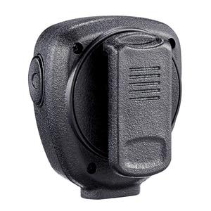 Image 3 - HD 1080PตำรวจLapelสวมใส่วิดีโอกล้องDVR IR NightไฟLEDที่มองเห็นได้CAM 4 ชั่วโมงdigital Mini DVเครื่องบันทึกเสียง 1