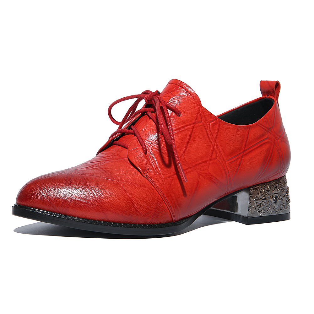 Popular Red Dress Flats-Buy Cheap Red Dress Flats lots from China ...