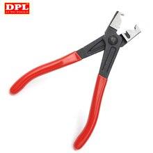 Pince Clic & Clic R, collier de serrage pour tuyau, CV, pour Mercedes, BMW, Audi, VW