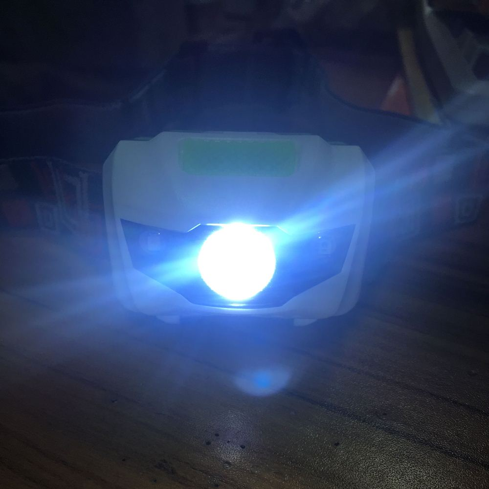 hp30 led headlamp (4)