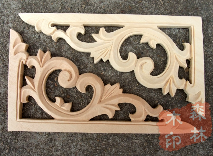 Aliexpress  Buy Wood antique furniture dongyang wood carving