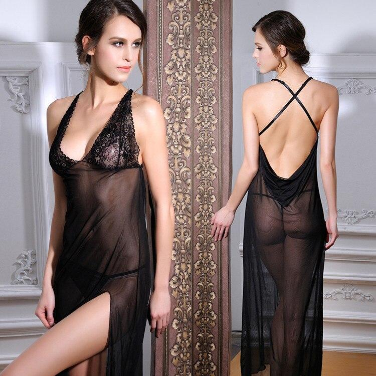 8301e0b01ff75 ჱجديد الاباحية مرونة المسترقة مثير المثيرة الملابس الداخلية للنساء ...