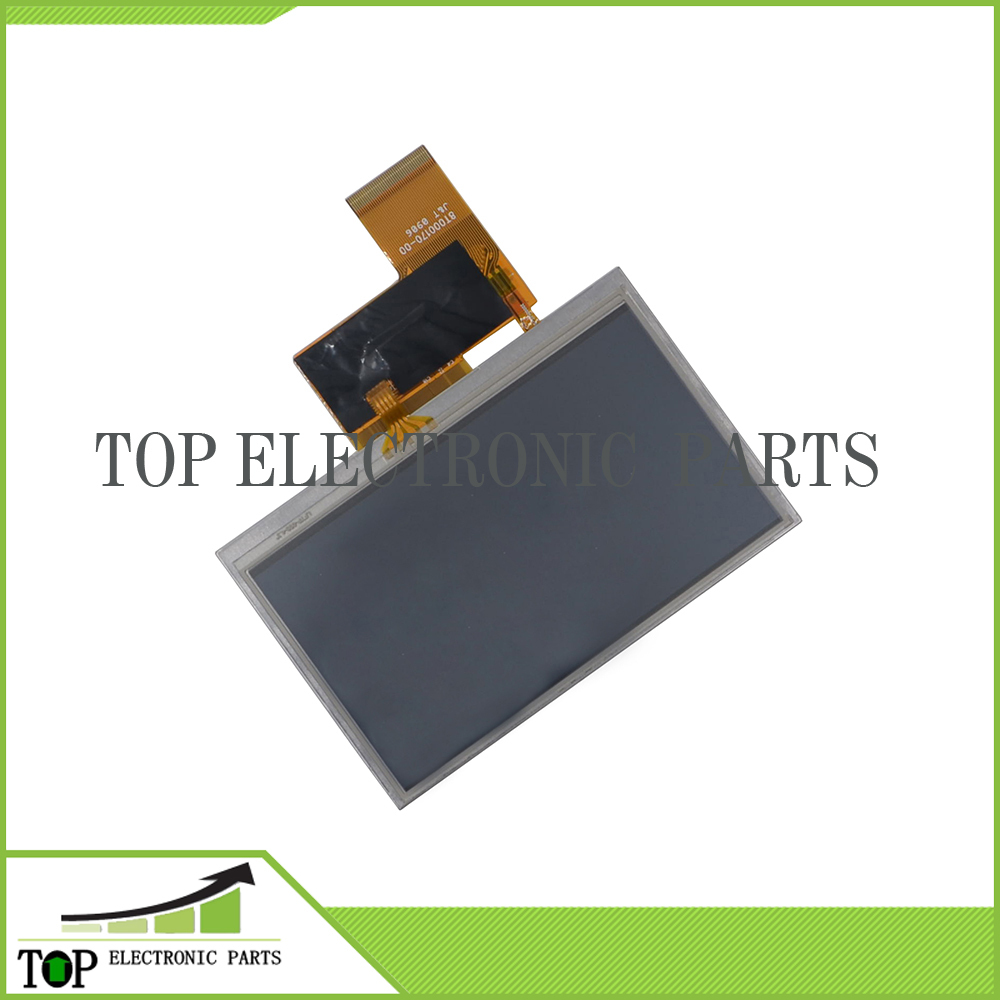 4 3 for Garmin nuvi 2505 lcd screen display with touch screen digitizer garmin radar wiring diagram garmin 3210 wiring diagram wiring garmin 3210 wiring diagram at eliteediting.co