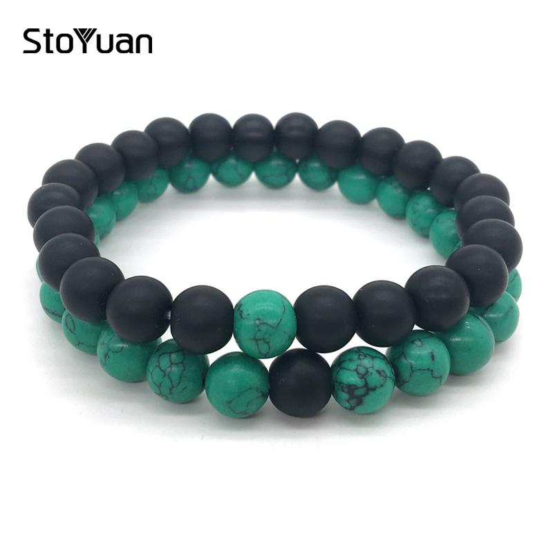 couple bracelet 001.jpg