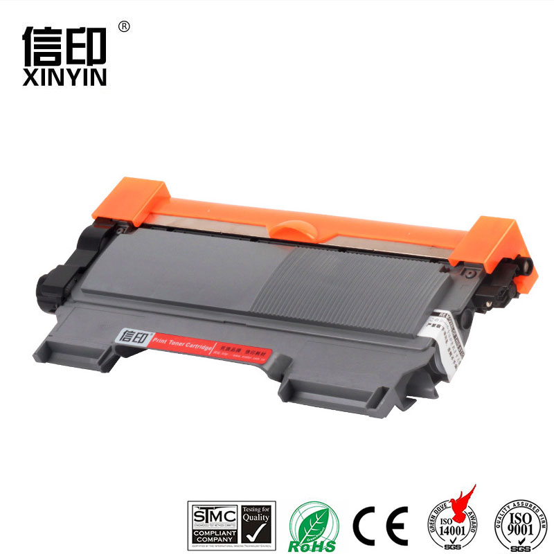 XColor TN450 TN420 TN2220 TN2225 TN2250 TN2275 compatible toner <font><b>cartridge</b></font> for <font><b>brother</b></font> DCP 7055 7057 7060 7065 7070 <font><b>HL</b></font> <font><b>2130</b></font> 2132 image