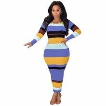 Spring Ankle Length Dresses