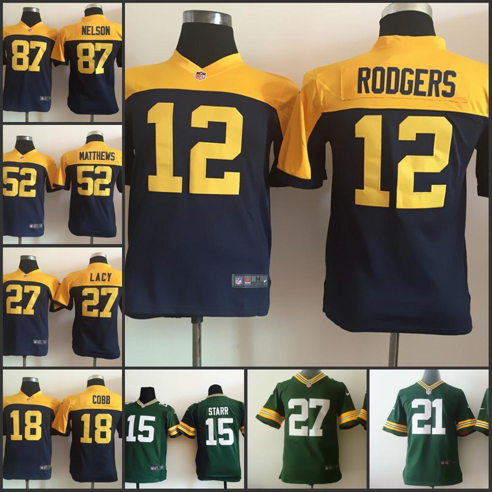 76e12c195 ... nfl green bay packers 12 aaron rodgers drift fashion green elite jersey  the 397d6 2e99d  coupon 100 stitichedgreen bay packersaaron rodgersedd.  f0d1a ...