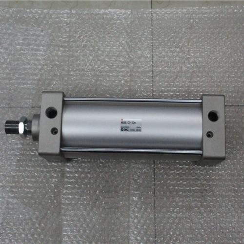 MDBB100-200 C96SDB125-80 SMC pneumatic cylinder air cylinder pneumatic component air tools MDBB series sy7220 5lze 02 smc solenoid valve electromagnetic valve pneumatic component air tools sy7000 series