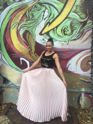 skirt150819502(14)