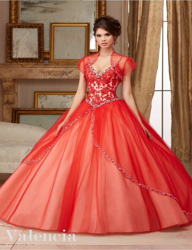 Online shopping for 15 year old girl dresses? fefdinterested.gq is a wholesale marketplace offering a large selection of long sleeve big girl dresses with superior quality and exquisite craft. You have many choices of fefdinterested.gq baby girl dresses with unbeatable price!