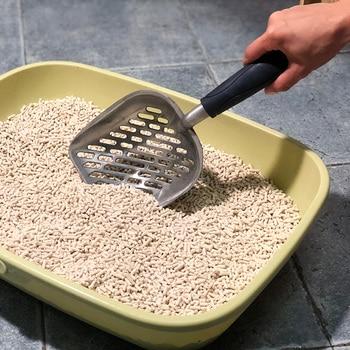 Cat Litter Box Sand Scoop