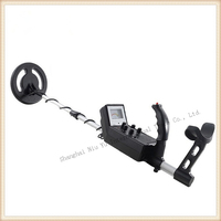 Hotsale Metal Detector MD 3006 Ground Search Metal Detectors 0 6 Meter Depth Range Fast Shipping