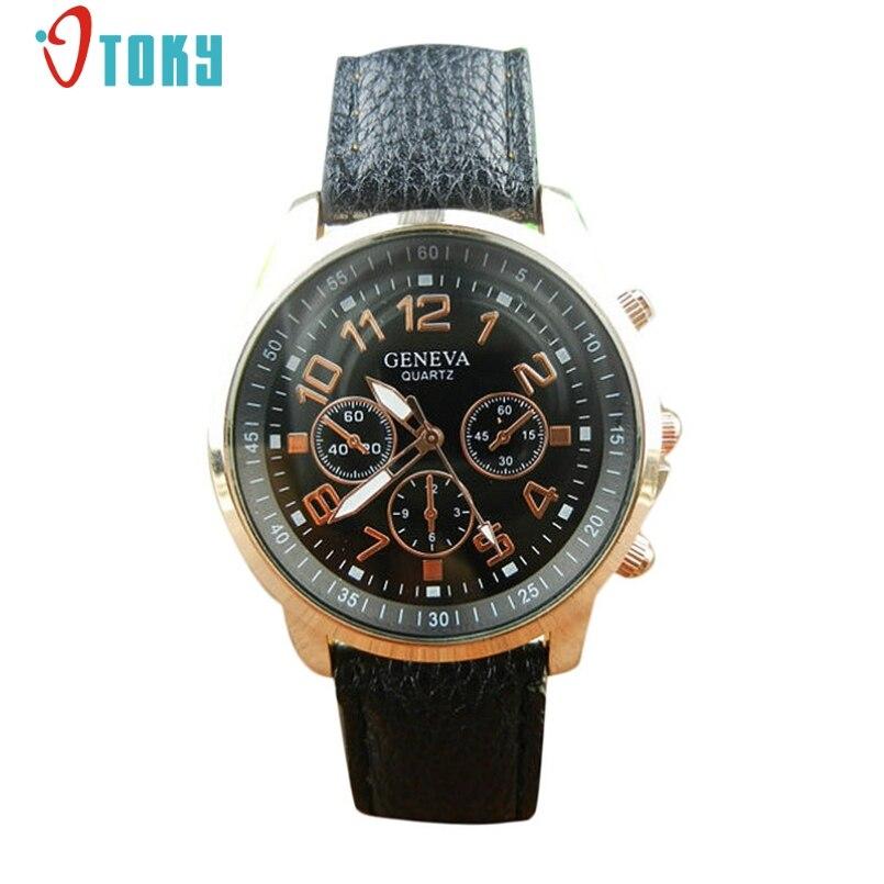 Excellent Quality Watch Simplicity Classic Watch Fashion Casual Quartz Wristwatch Women Fashion Watches Relogio Feminino Gift