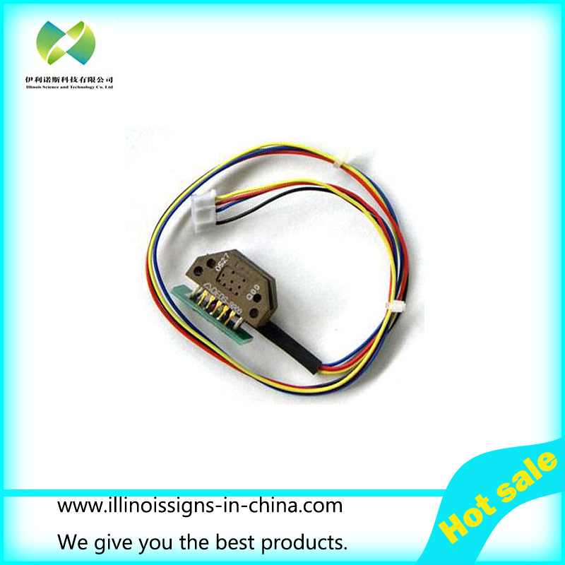 Encoder strip Sensor for mimaki JV4 raster sensor 5000mm 20mm 150dpi encoder strip for h9720 encoder sensor wide format inkjet printers