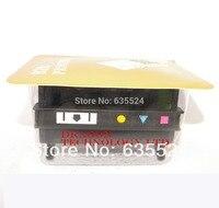 TESTINA di STAMPA Ristrutturato 920 Testina di Stampa per HP 6000 6500 6500A 7000 7500A B210a
