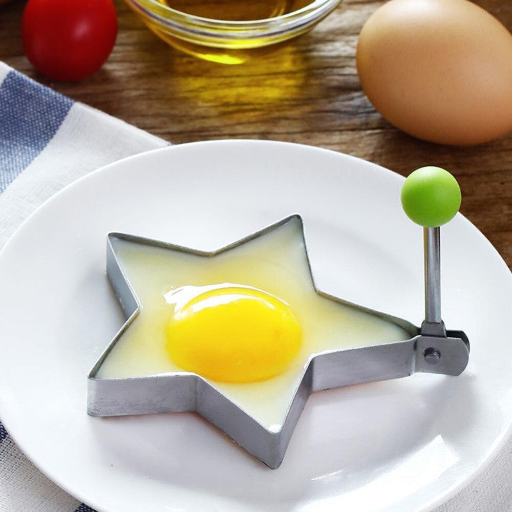 Regl Gününe Göre Yumurta Büyüklüğü