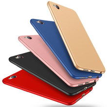 For Fundas Nubia M2 Lite Case M2Lite Silicone Soft Matte Back Case For ZTE Nubia M2 Lite Cover Full Protection Fashion 5.5 inch(China)