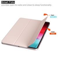 retina ipad Fashionable PU Leather Tablet Smart Case Cover Ultra Slim Designer For Apple iPad Air 1 iPad5 Air1 Retina (2)