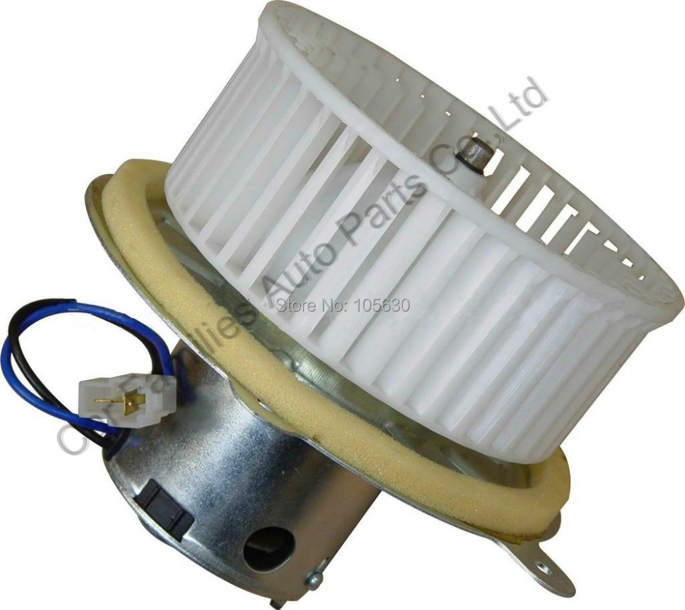 Car Air Blower : Car air blower or fan motor heating and fans in