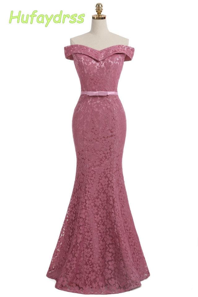 Contemporáneo Rubor De Color Rosa Vestido De Fiesta Ideas Ornamento ...
