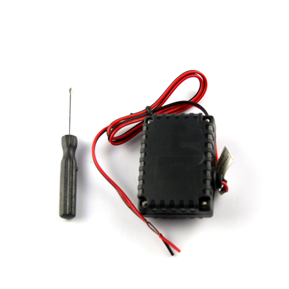 t0024fc smallest mini gps tracker motorcycle with fuel cut. Black Bedroom Furniture Sets. Home Design Ideas