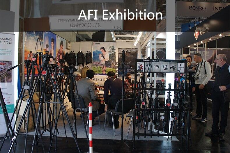 AFI_03