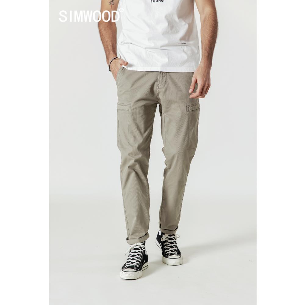 Gingtto Men Chino Pants Slim Fit Men Skinny Chino Pants Grey Plaid Tight Fit Super Stretch