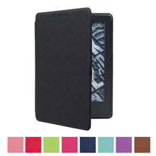 funda tablet case 6.0 universal Tablet Accessories Tablet cover case Universal Folio Leather Stand Cover Case For Tablet PC z6