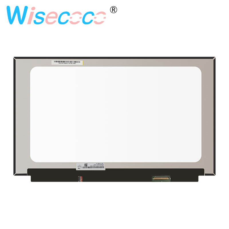 15 6 inch 4K IPS LCD Screen display panel 3840 2160 NV156QUM N32 with HDMI DP Contoller Driver board Monitor Laptop PC DIY in Tablet LCDs Panels from Computer Office