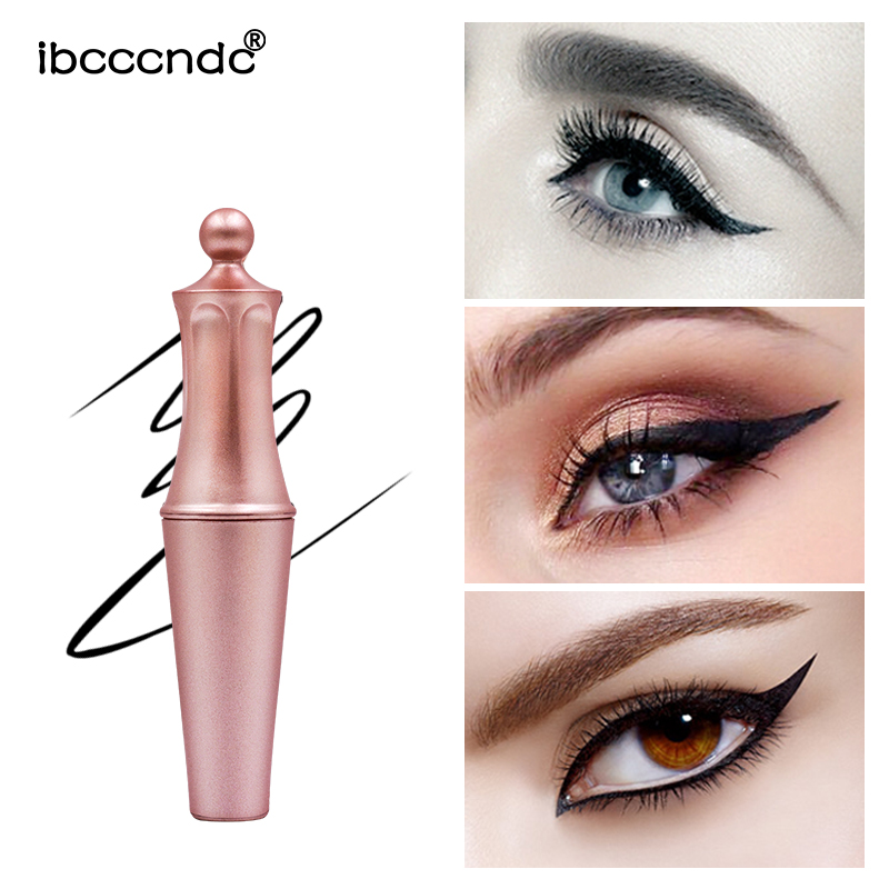 1 Piece Hot Magnetic Eyeliner for magnets eyelashes Easy to Wear Long-lasting Liquid Waterproof Eye Liner Makeup