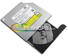 Лучше для Lenovo ThinkPad T400 T420S T430S ноутбук Dual Слои 8X DVD RW DL горелки 24X CD писатель оптический привод замена корпуса Новые