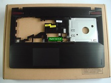 New Original Lenovo Y500 Y510P palmrest keyboard bezel cover  Laptop Replace Cover
