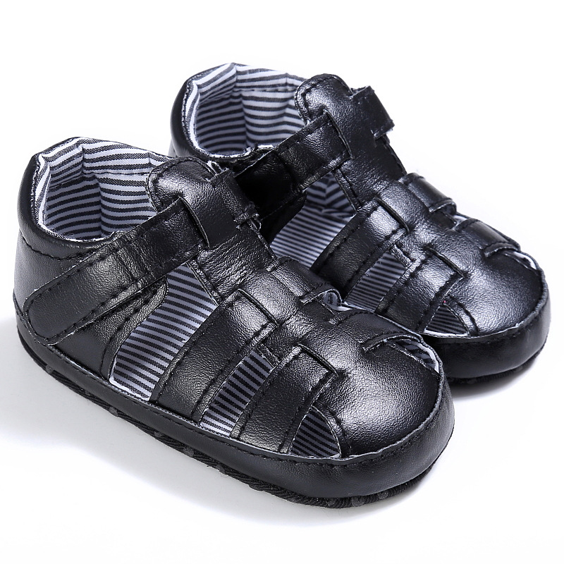 Summer Baby Toddler Shoes Infant Boys Summer Shoes Baby ...