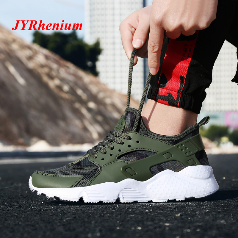 7542a70e3e66 Men s Sneakers Large Size 47 Running Shoes For Men Women Sports ...