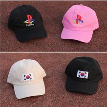 Baseballová čepice pro ženy i muže v pěti barvách